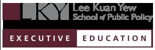 Lee Kuan Yew School of Public Policy Executive Education, NUS