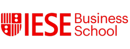 IESE