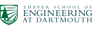 Thayer School of Engineering at Dartmouth